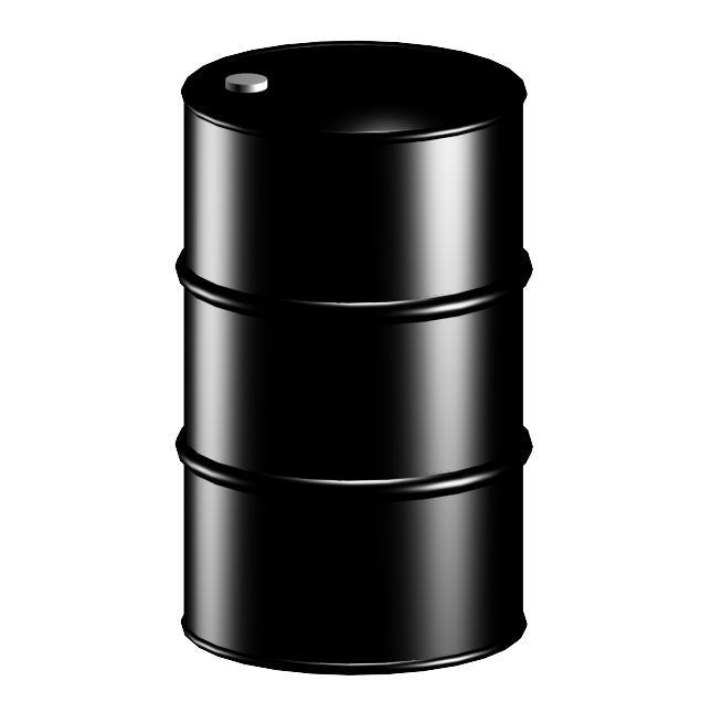 Barrel clipart oil barrel. Clip art library