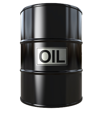 Barrel clipart oil barrel. Download free png transparent