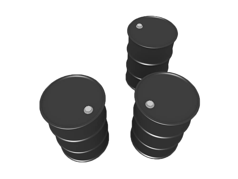 Barrel clipart oil barrel. Download free png crude