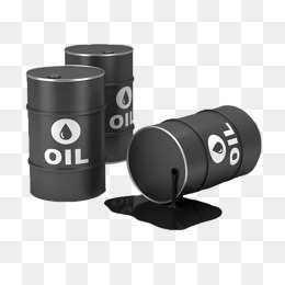 Barrel clipart oil barrel. Drums png images vectors