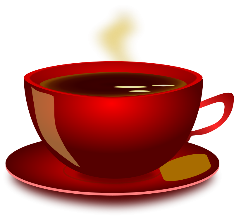 Cookies clipart coffee. Cup free tea biscuit