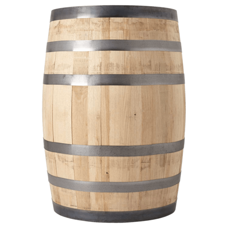 Barrel clipart whisky barrel. Download free png whiskey