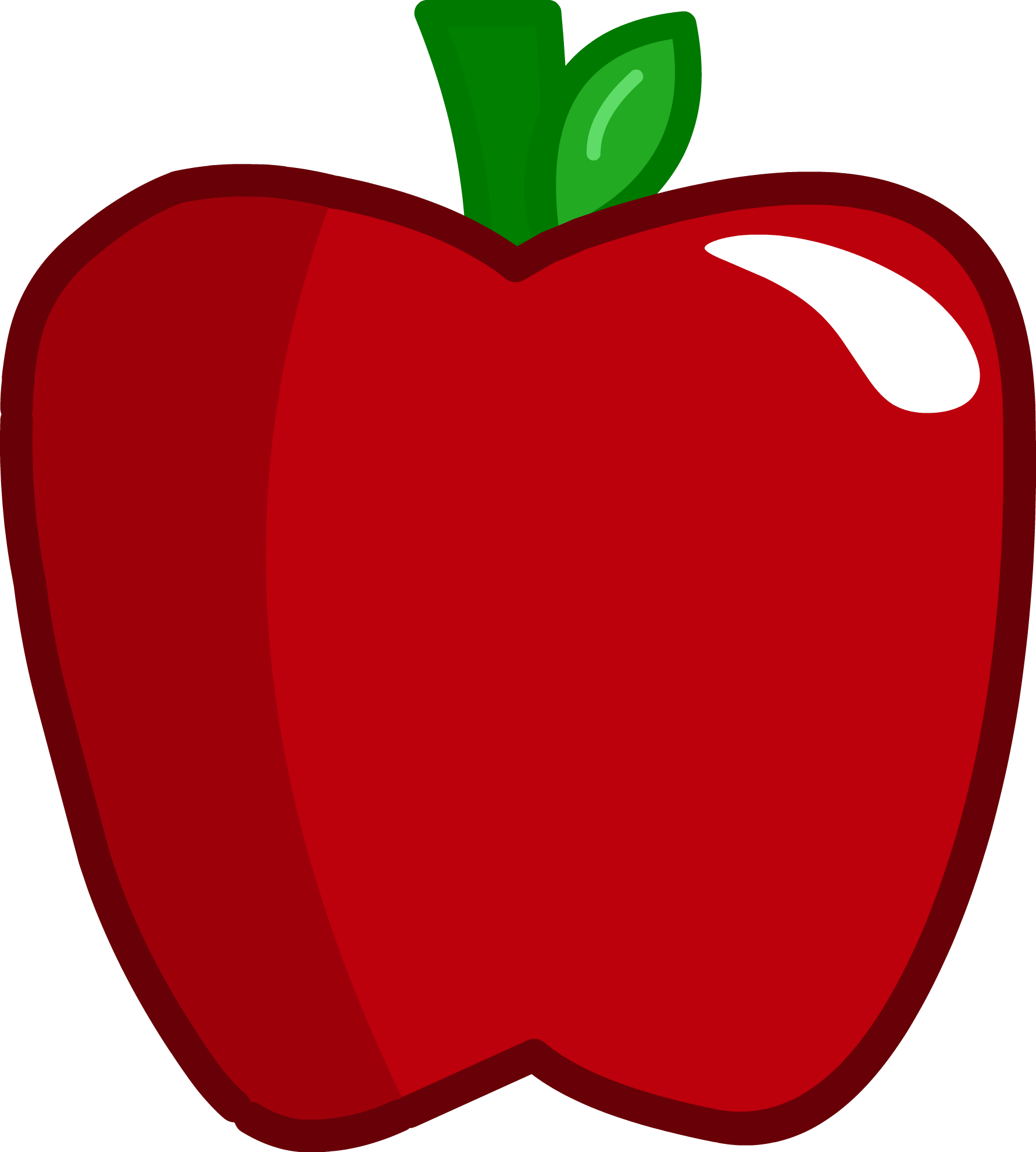 Barrel of apples clipart png. Image apple inanimate insanity