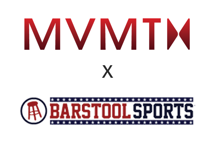 chicago transparent barstool sports