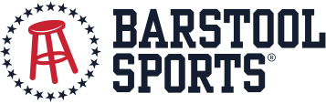 Barstool sports png.