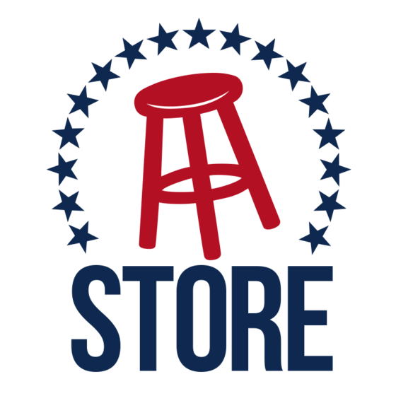 Barstool sports logo png. Saturdays are for the
