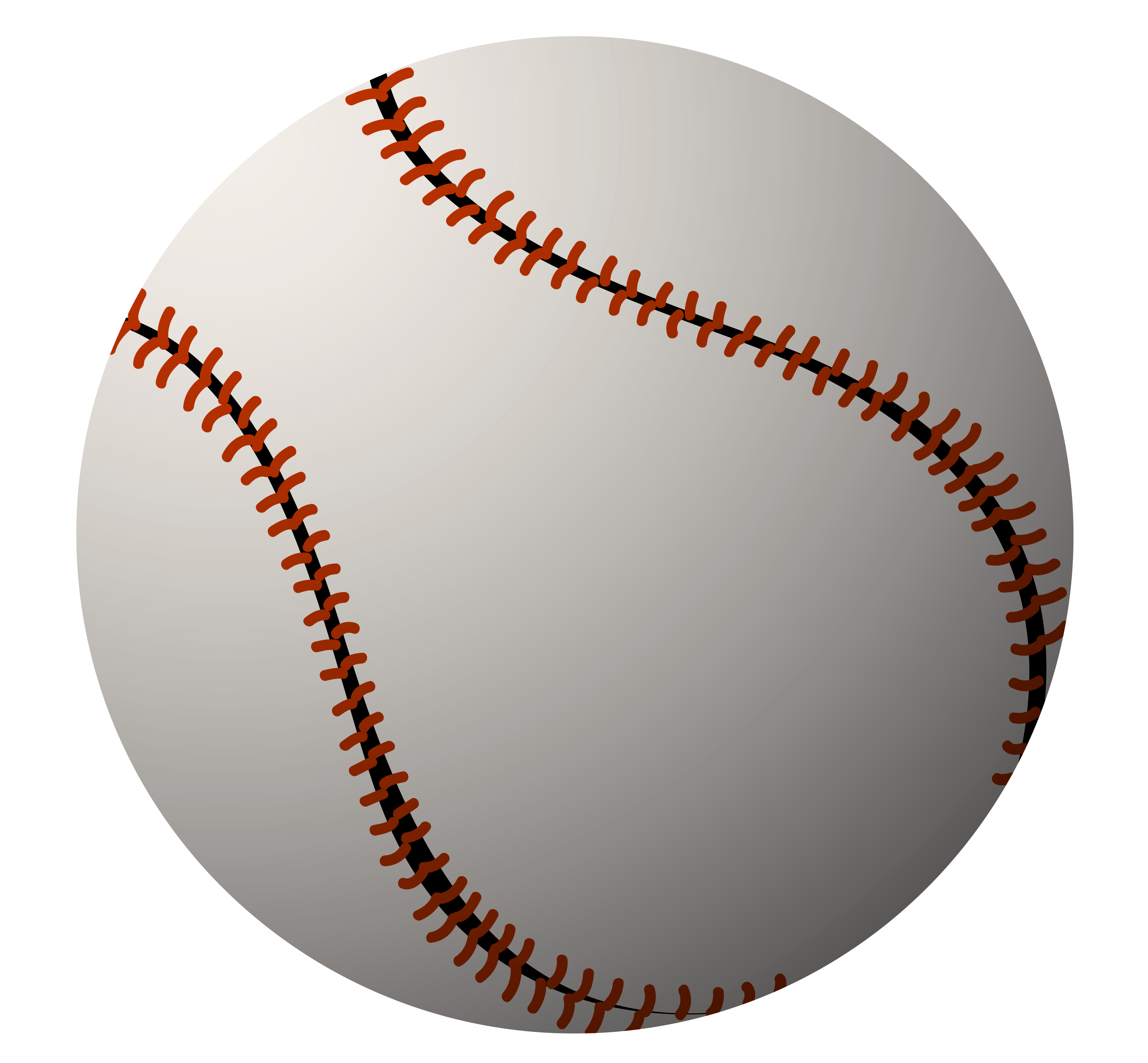Baseball background png. Ball clipart image gallery