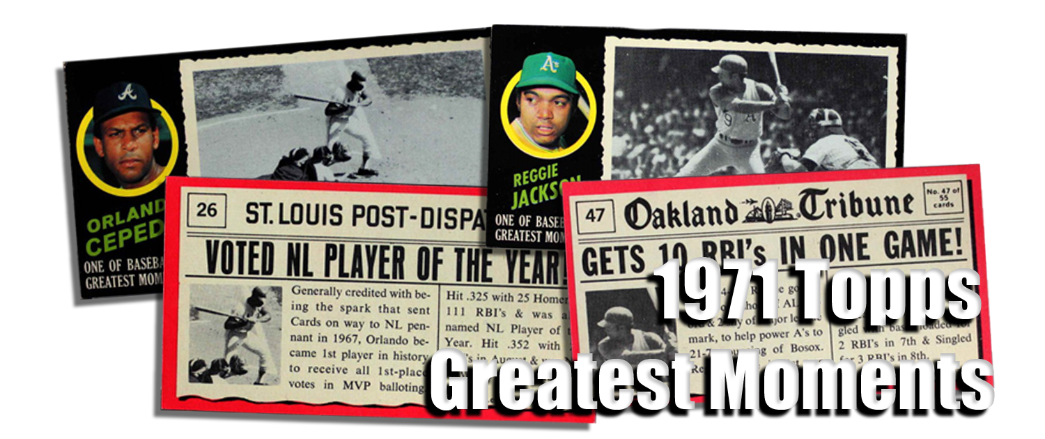 Baseball cards png. Buy topps greatest moments
