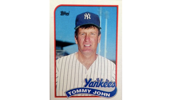 Baseball cards png. Terribly awesome card tommy