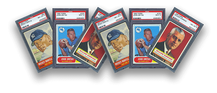 Baseball cards png. Welcome to sirius sports