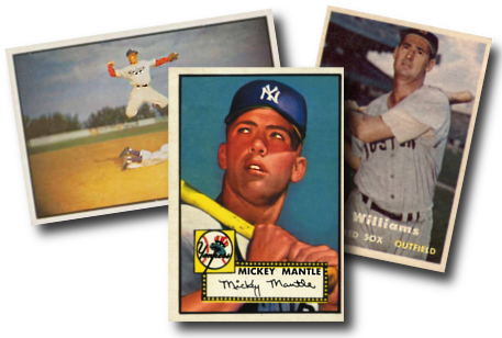 Baseball cards png. Shop s online topps