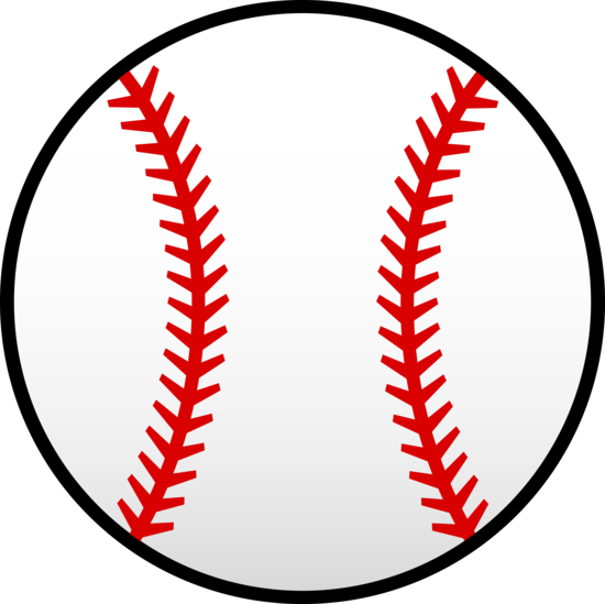 Baseball clipart bow. Little league clip art