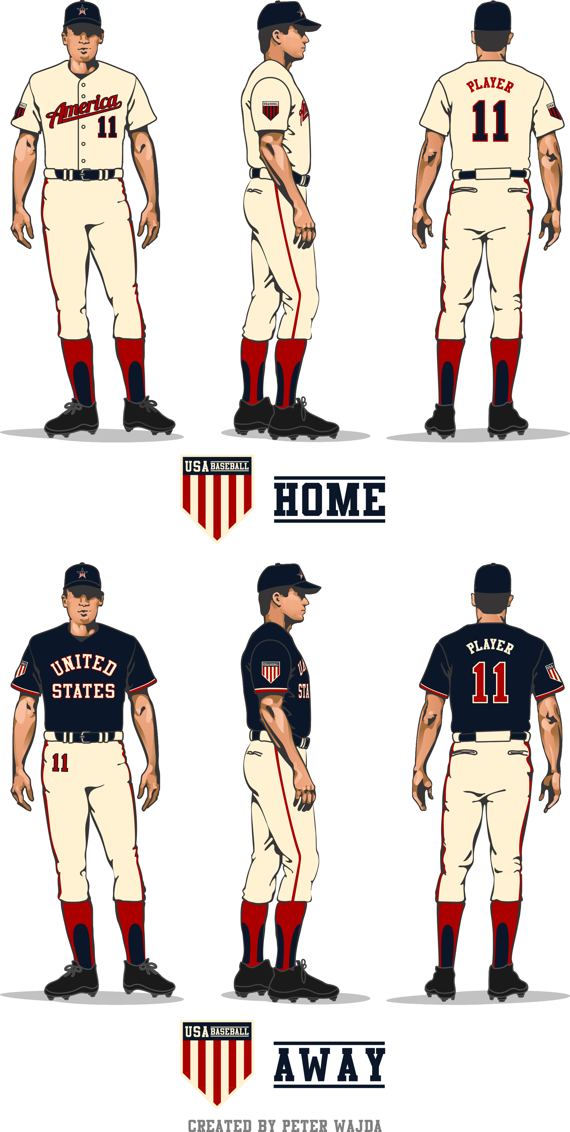 Baseball laces png. And still more murica