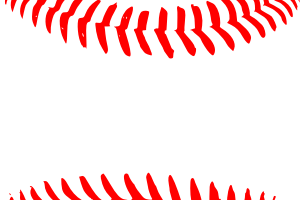 Baseball seams png. Laces image related wallpapers