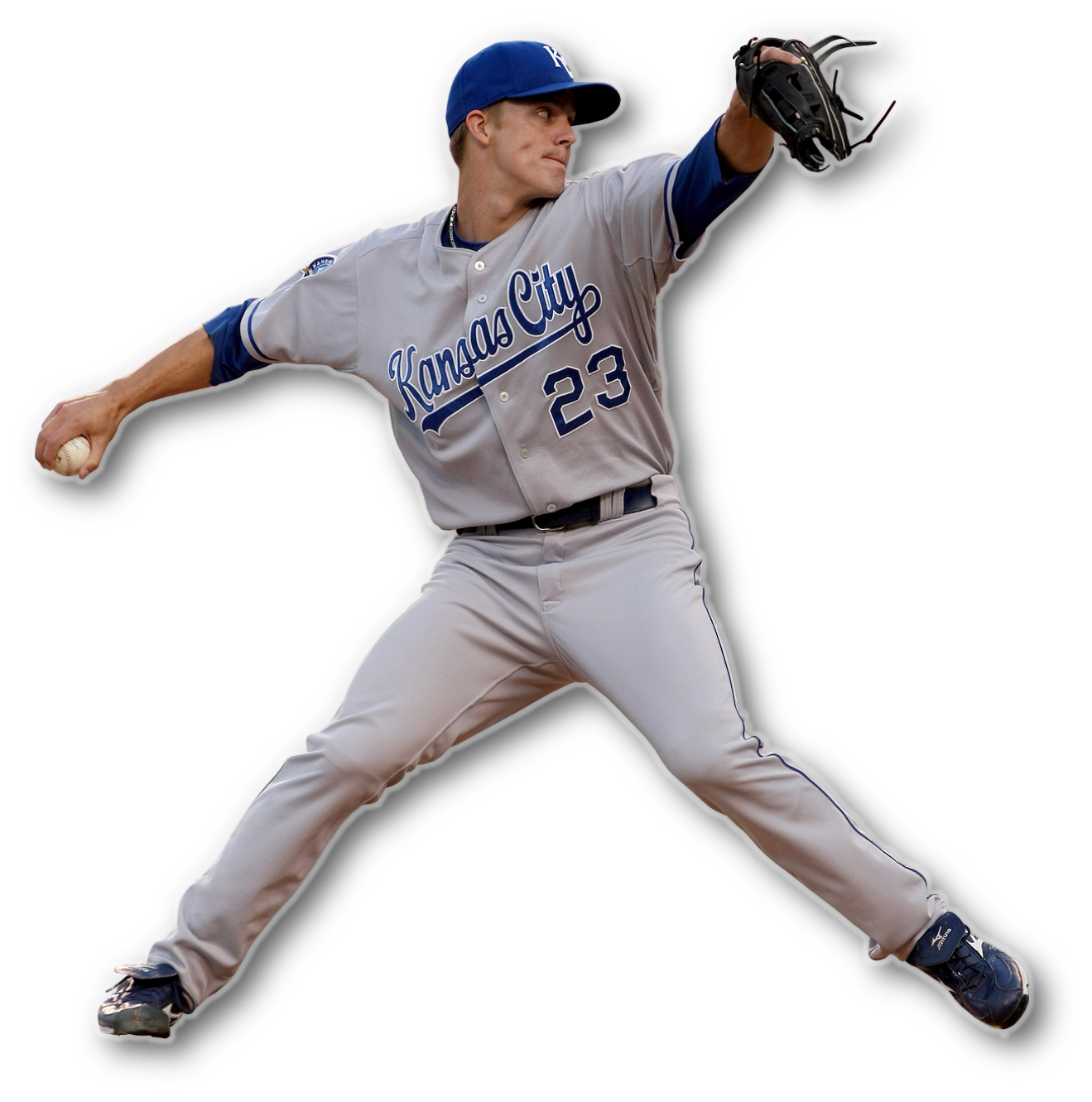 Baseball pitcher png. Icon web icons picture
