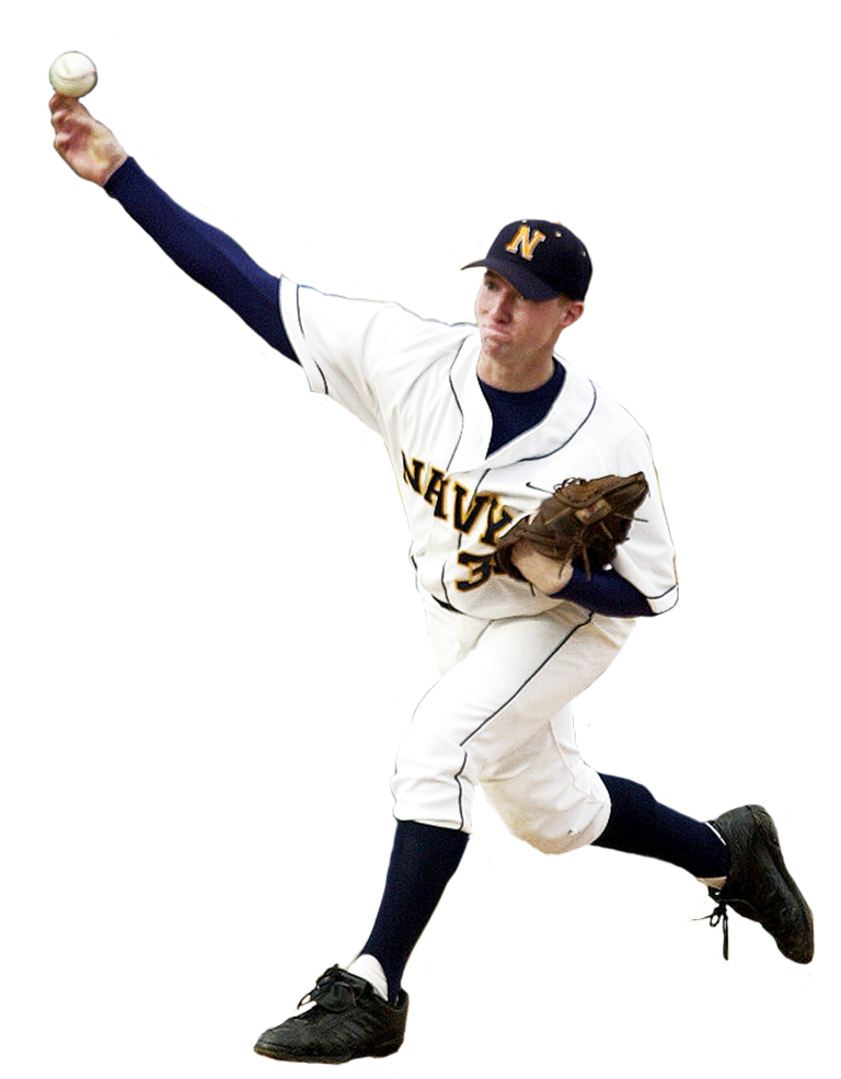 Baseball pitcher png. Clipart pitch release cutout