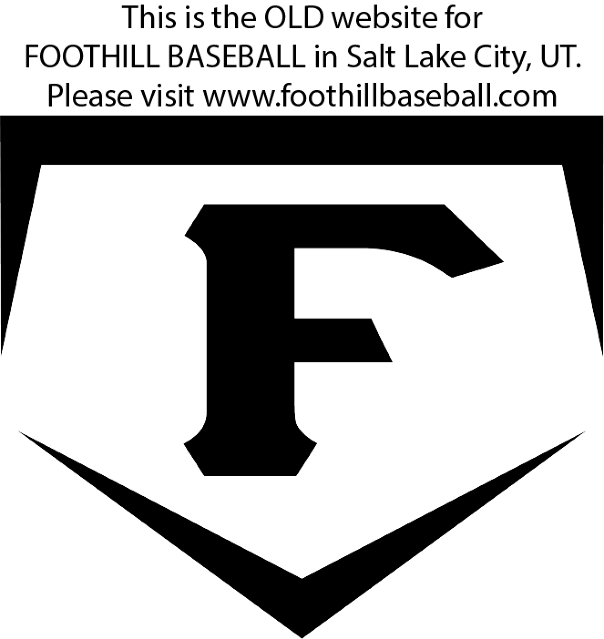 Baseball plate png. Foothill old website please