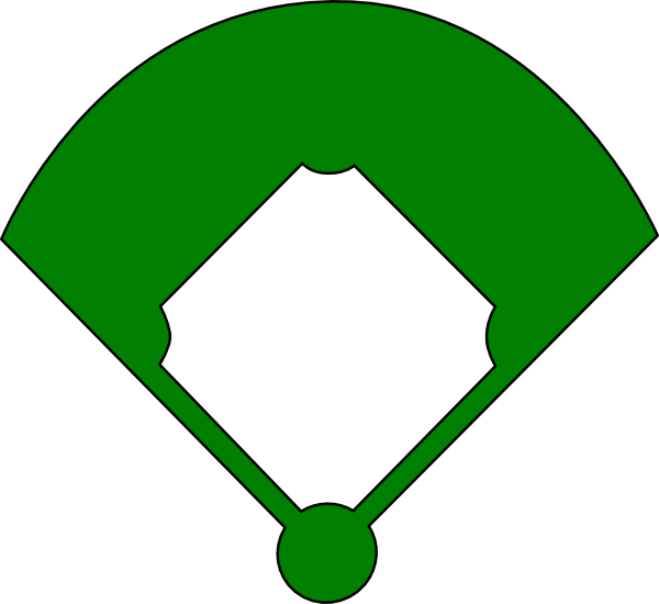 Baseball plate png. Field outlines google search