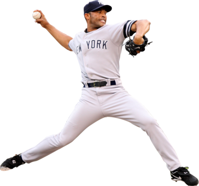 Baseball player png. Images free download ball