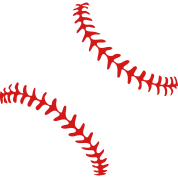 Baseball seams png. Stitches images in collection