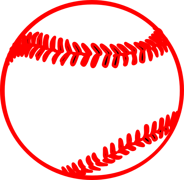 Vector laces baseball. Jersey clipart at getdrawings