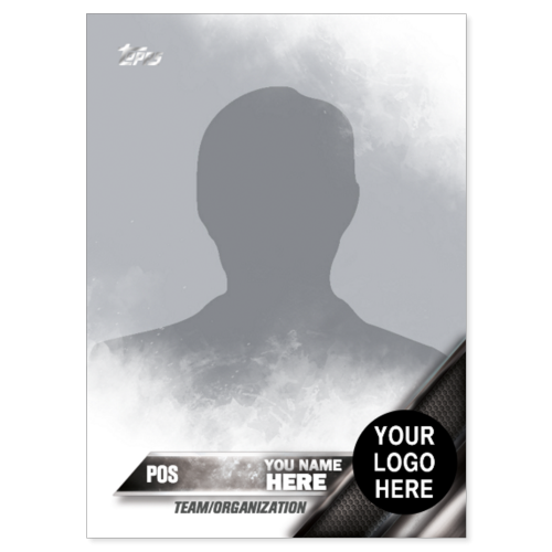 Baseball trade cards png. Custom trading collectibles topps
