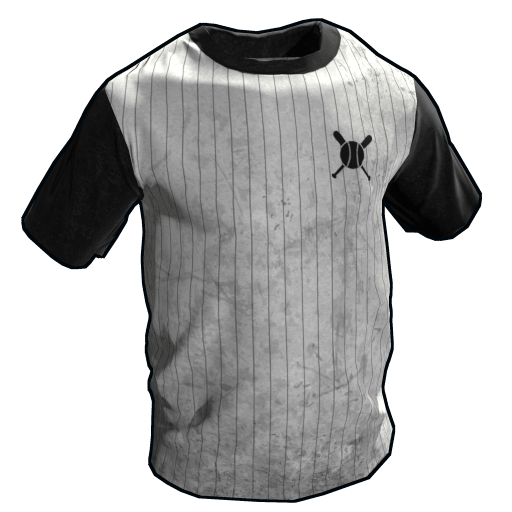Transparent tshirt netted. Image baseball icon png