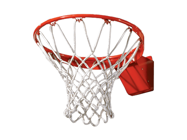 basketball rim png
