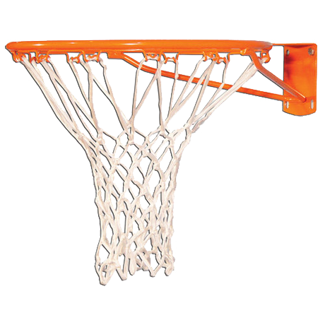 Basket ball net png. Replacement basketball parts for
