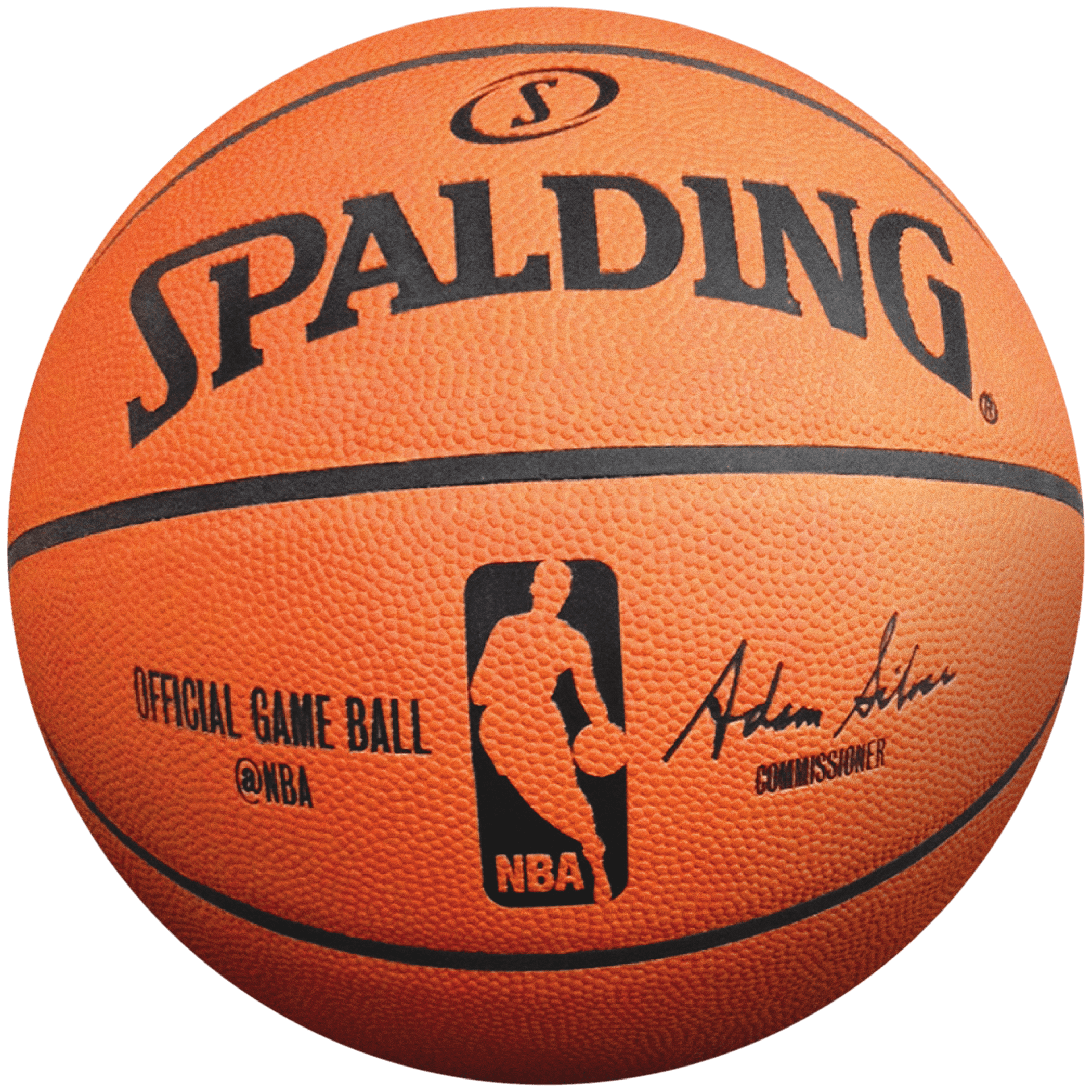 nba basketball png
