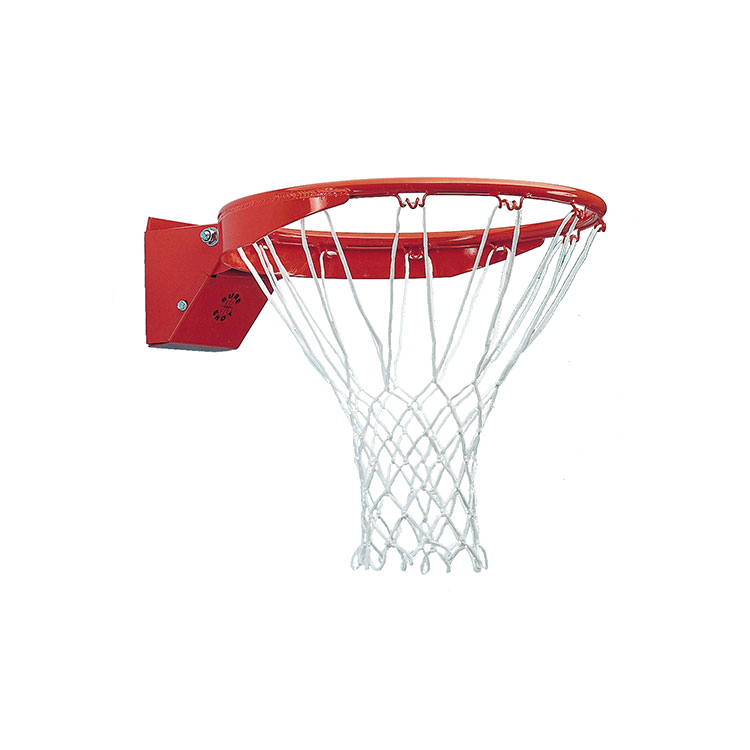 Basketball and net png. Image transparent arts