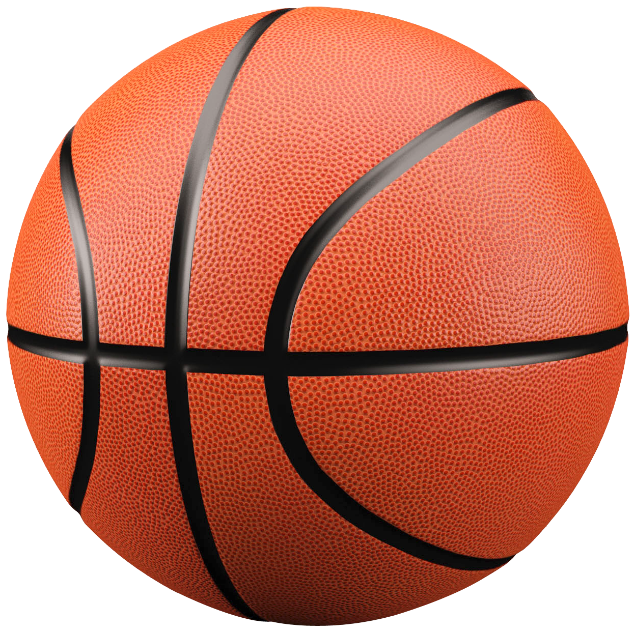 Basketball ball png. Hd transparent images pluspng