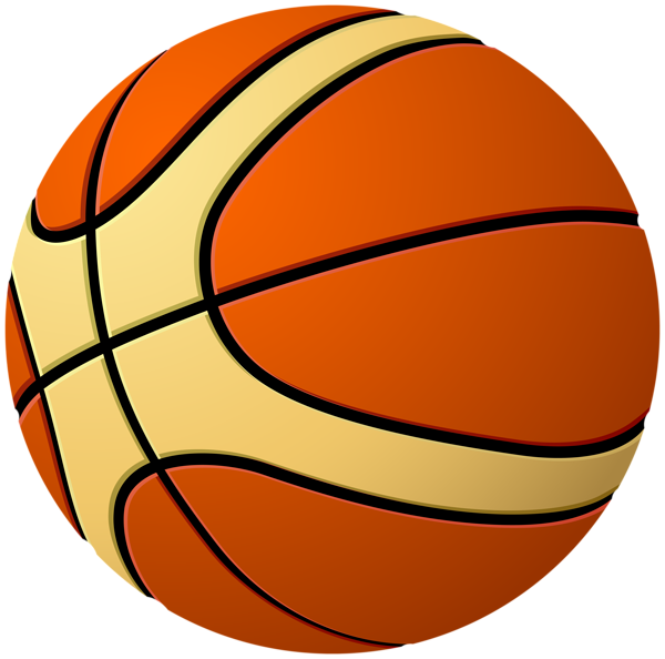 Basketball ball png. Clip art image gallery