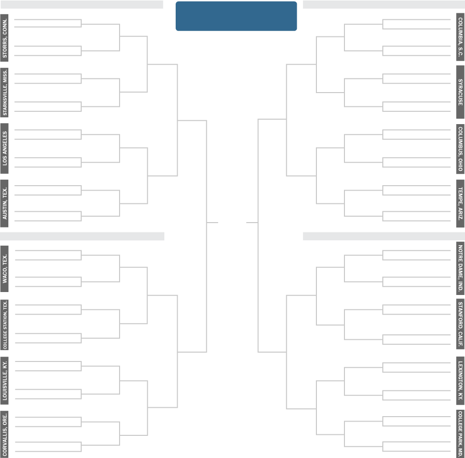 ncaa bracket png