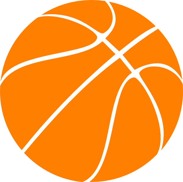 Basketball clipart basketball hoop. Best free image download