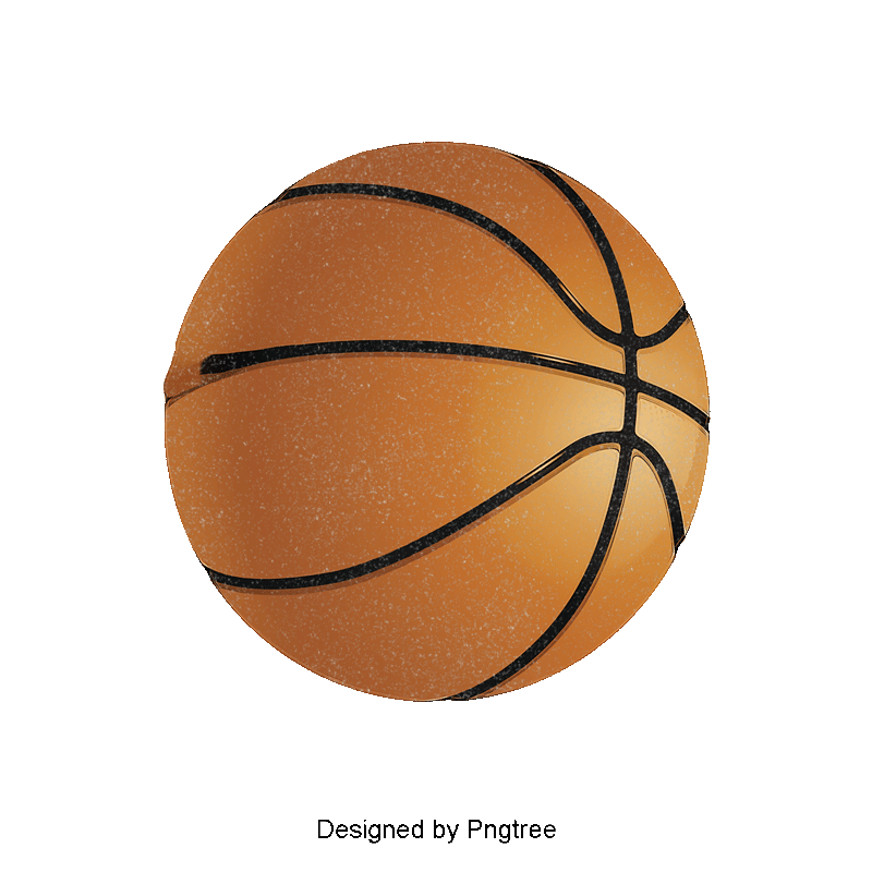 Movement clipart people. Basketball png and psd