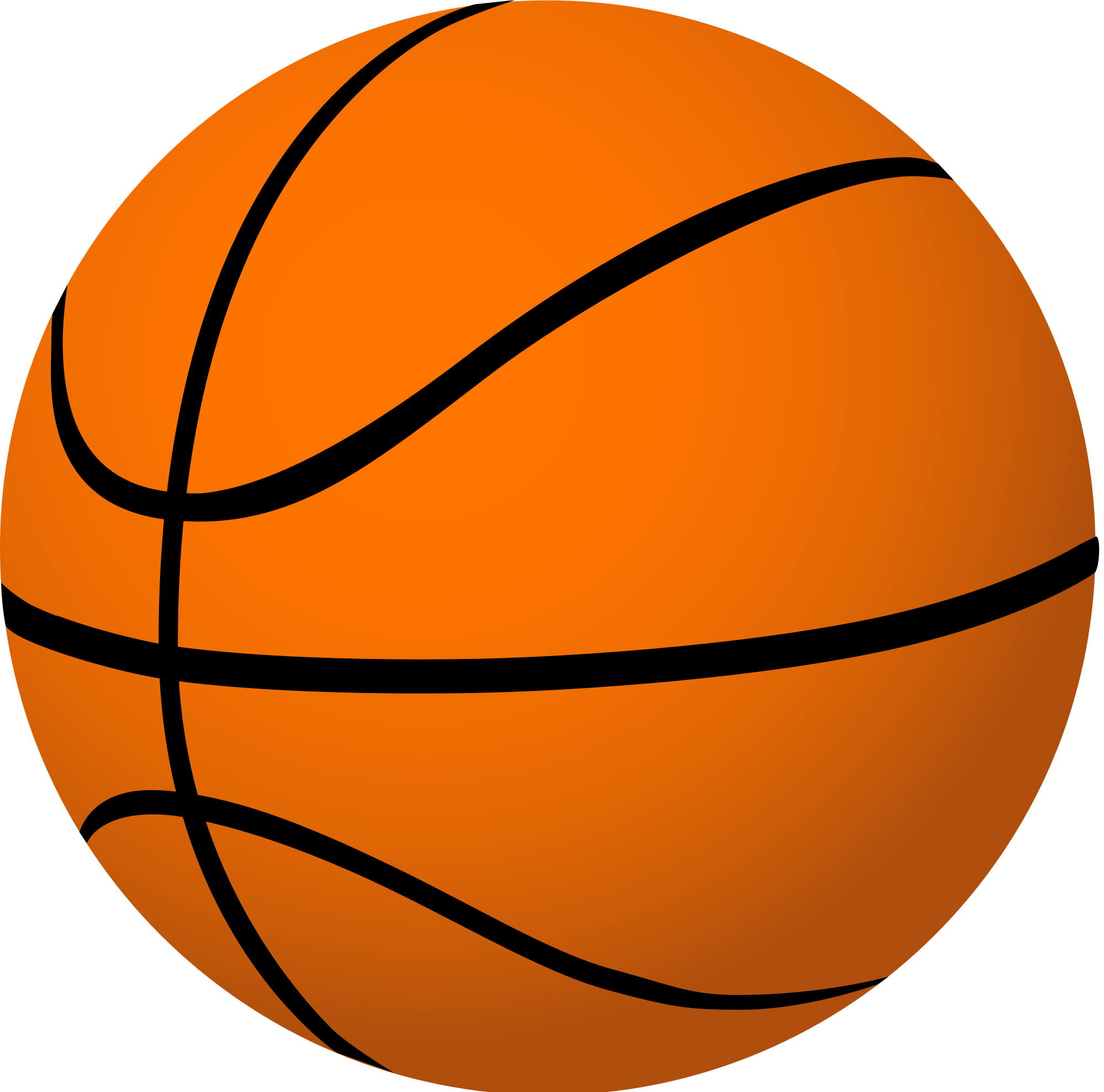 File svg wikimedia commons. Public clipart basketball clipart freeuse library