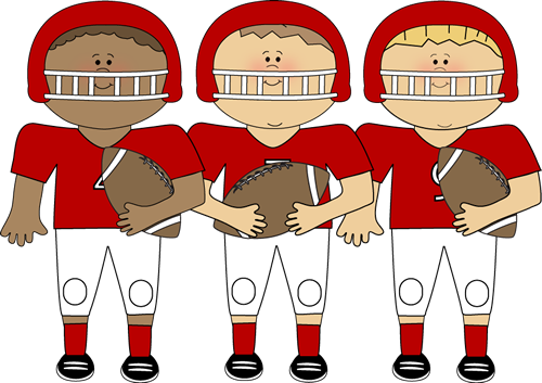Team clipart. Png clip art library