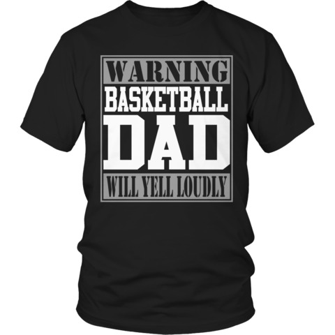 basketball dad png