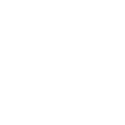 Basketball dad png. Coach gift for the