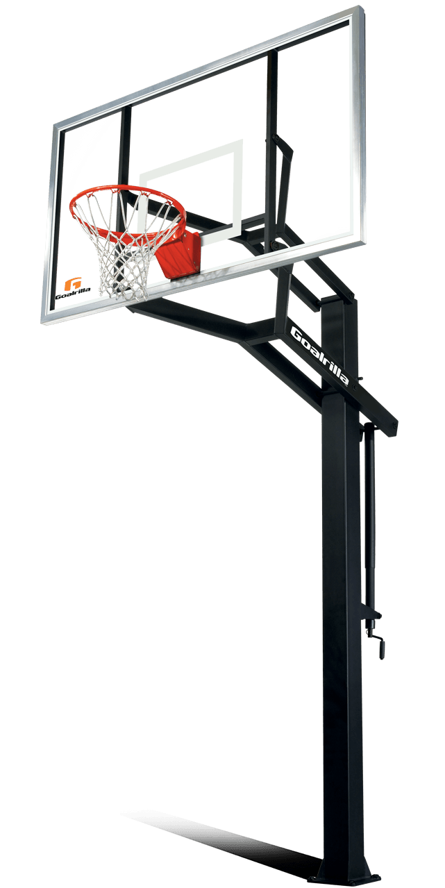 Basketball goal png. Hoops playground world pittsburgh