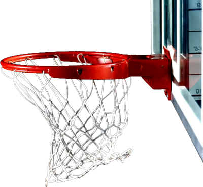 Basketball hoop png. Hd transparent images photo