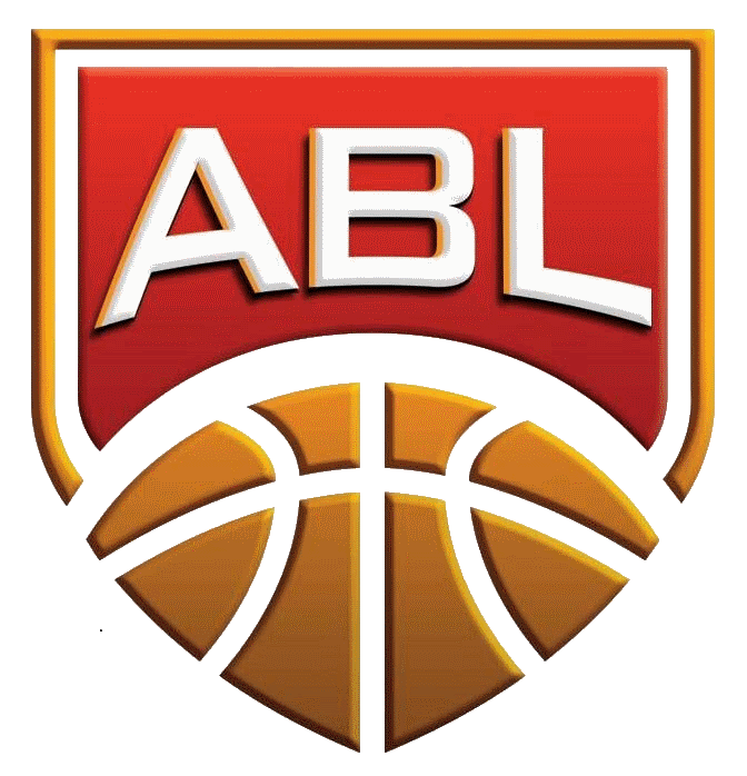 Basketball logos png. File official logo of