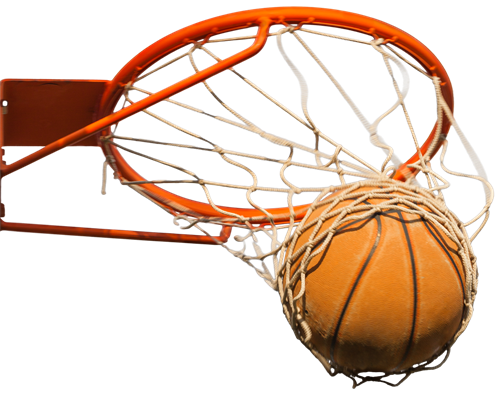 Basketball net swish clip art png. Pocatello camp fire today