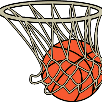 Basketball net swish clip art png. Olss olssbasketball twitter