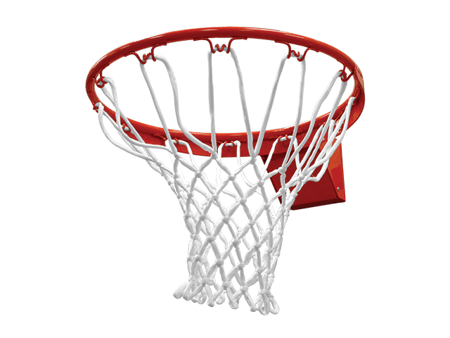 Net 10 transparent png. Basketball nets images pluspng