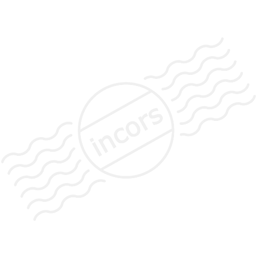 Basketball net vector png. Collection of backboard
