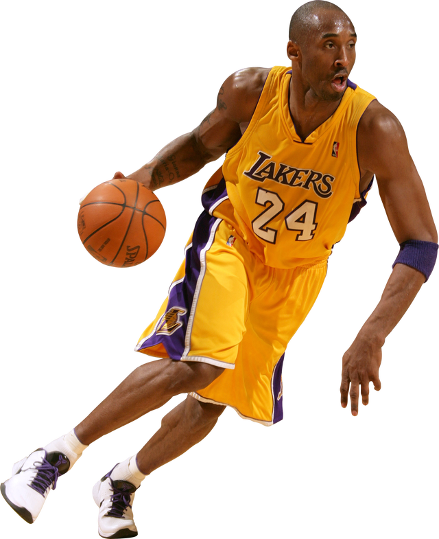 basketball player png