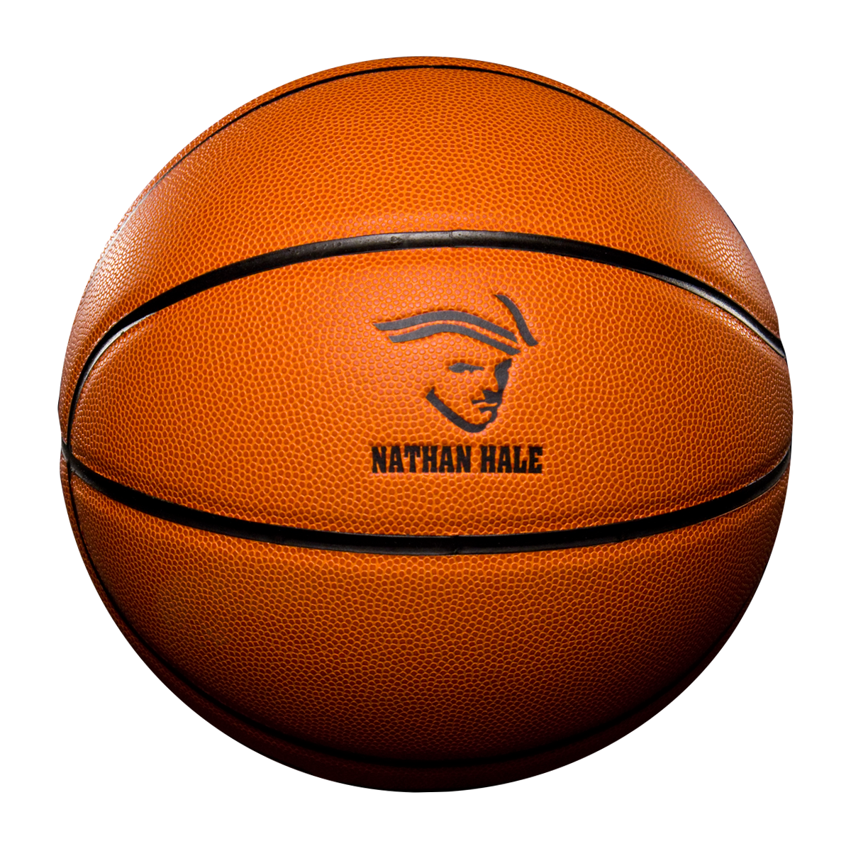 Basketball png images. Transparent all