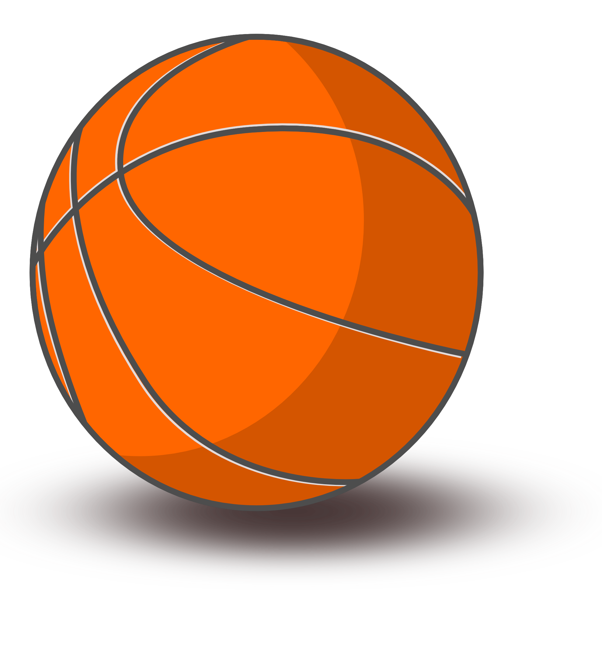 Basketball transparent png. Background free icons and